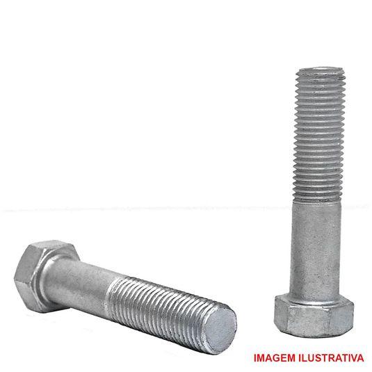Parafuso-sextavado-de-ferro-rosca-parcial-M18-250-x-120-ma-zincado