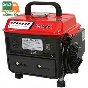 GERADOR-ENERGIA-GAS.-800W-60HZ-127V-MOTO