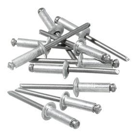 Rebite-pop-aluminio-208--2.4-x-8.0-