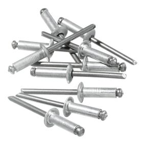 Rebite-pop-aluminio-314--3.2-x-14-