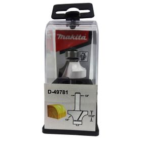 fresa-de-borda-1--haste-1-4--d-49781-makita