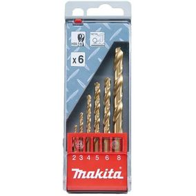 kit-brocas-tin-com-6-pecas-d-43555-makita