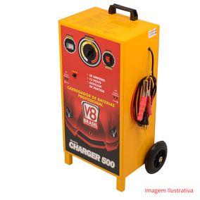 carregador-de-bateria-charger-500