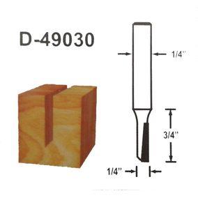 fresa-paral-simples-diam-1-4-haste-1-4-d-49030-makita