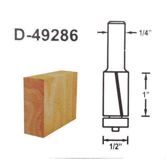 fresa-dupla-paralamin-diam-1-2-haste-1-4-d-49286-makita