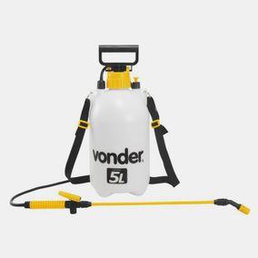 pulverizador-5-litros