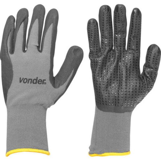 Luva-de-poliamida-com-borracha-nitrilica-tamanho-9-PNV-0900-Vonder-