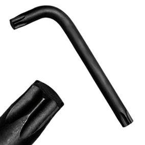 chave-torx-tipo-l-t9-vonder
