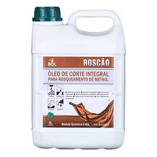 oleo-de-corte-integral-5-litros-biolub