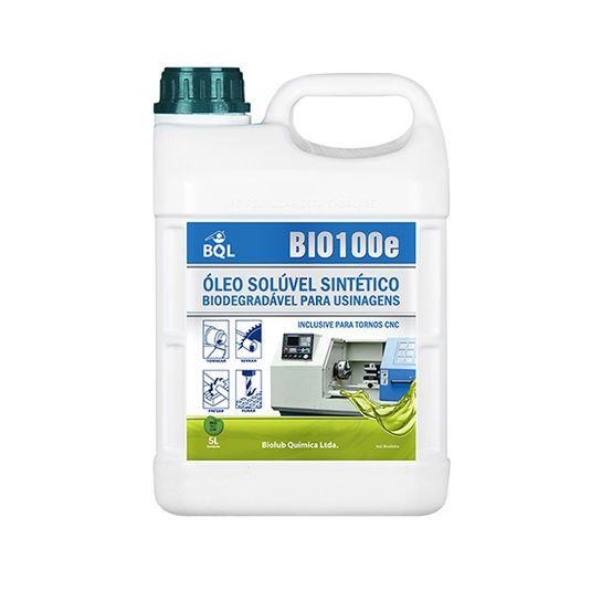 BIO-100-5-LT---OLEO-SOLUVEL-VEGETAL