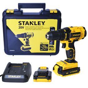 parafusadeira-e-furadeira-a-bateria-20v-stanley-scd20c2k-01
