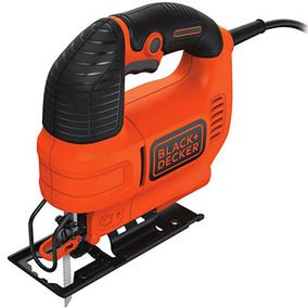 serra_tico-tico_ks701e-b2_550_watts_-_black-decker
