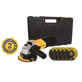 esmerilhadeira-kit-stgs-7115-staley
