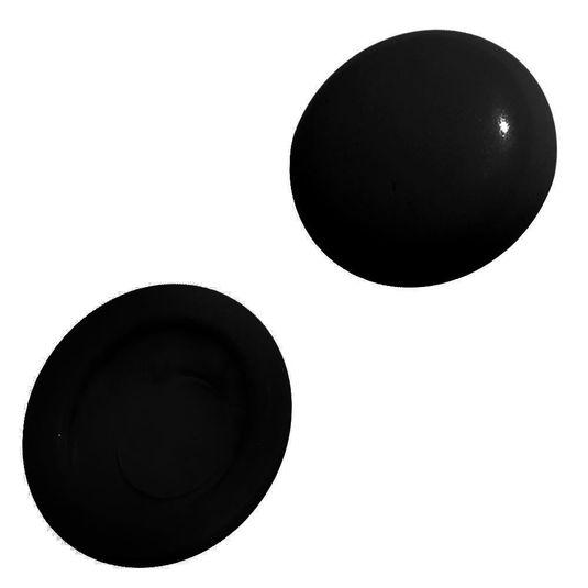 tampinha-plastica-preta-13-mm