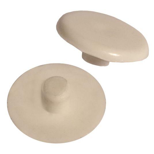 tampinha-plastica-c-pino-branca-10-mm