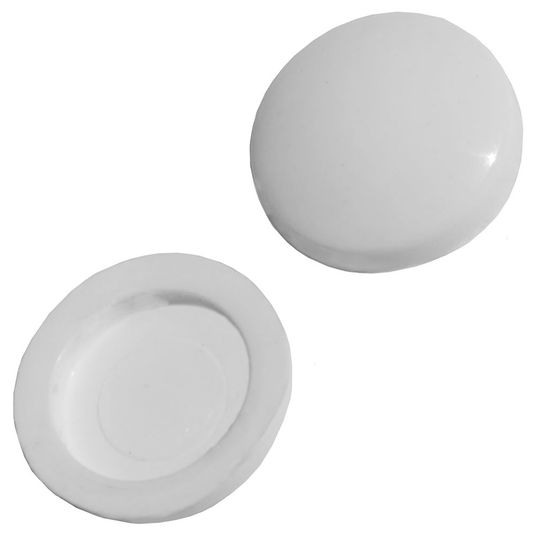 tampinha-plastica-branca-13-mm