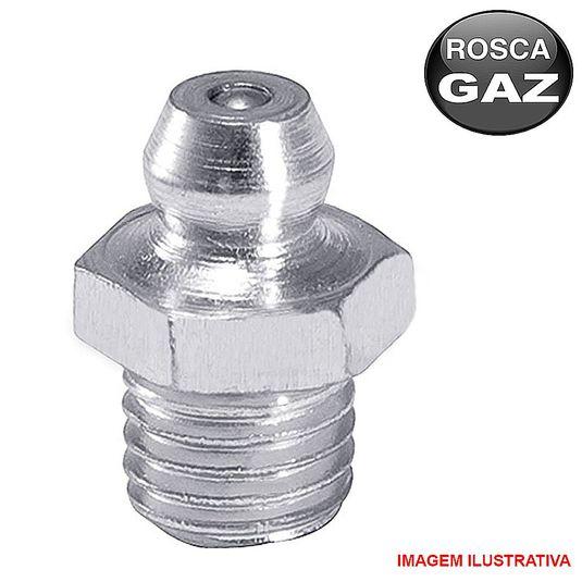 Graxeira-reta-curta-zincada-14-19-gaz