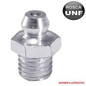 Graxeira_reta_curta_zincada_14-28_unf