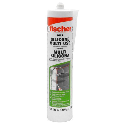 Silicone-Acetico-271gr-branco-Fischer