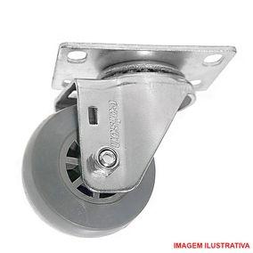 Rodizio-giratorio-com-placa-TGPL-210-BP-Colson