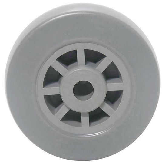 Roda-2_polegadas-R-210_BP-Colson_02