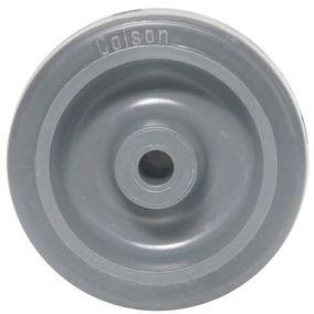 Roda-3_polegadas-R-312-BP_BP-Colson_01