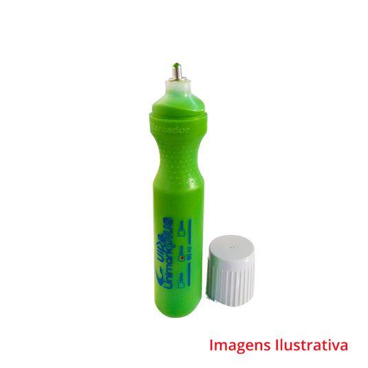 marcador_esteriografico_verde