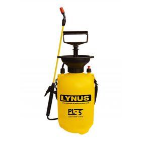 Pulverizador-manual-5-litros-PL-5-Lynus