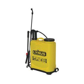 Pulverizador-manual-5-litros-PL-20-Lynus