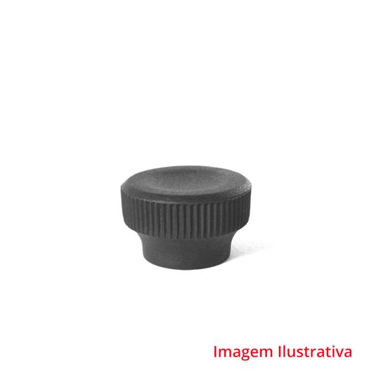 Botao-recatilhado-bp26-femea_img-01