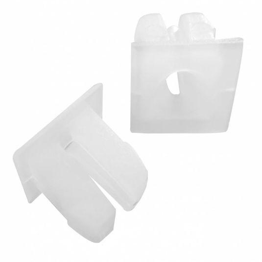 grampo-plastico-p-placa-dianteira-e-traseira