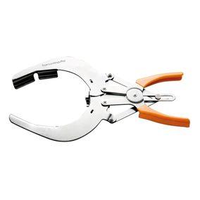 Alicate-aneis-de-pistao-70110-mm-44044-102-Tramotina-Pro