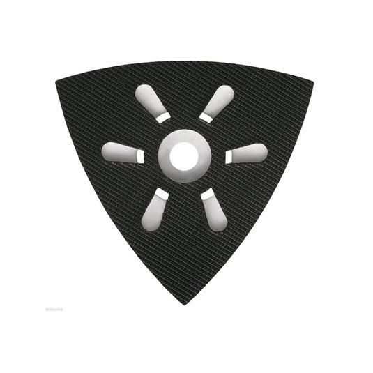 Suporte-base-da-lixa-velcro-B-46202_Makita