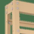 Kit-gaveteiro-com-108-gavetas-n3-cor-preta-Presto