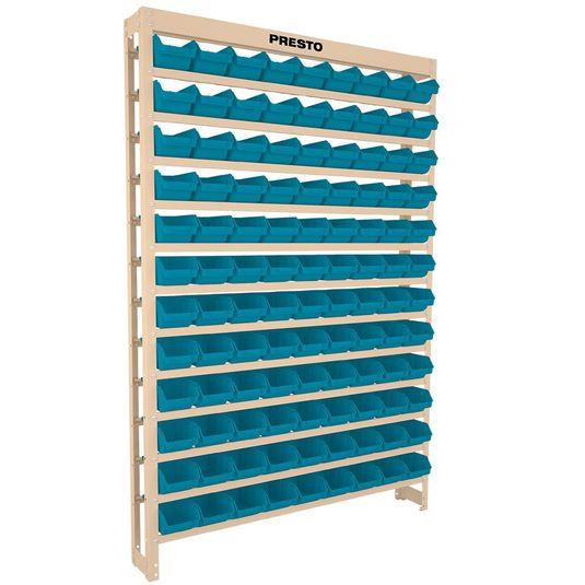 Kit-gaveteiro-com-108-gavetas-n3-cor-azul-Presto