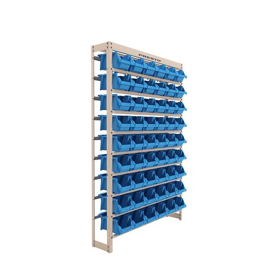 Estante-gaveteiro-54-gavetas-n5-azul-Presto