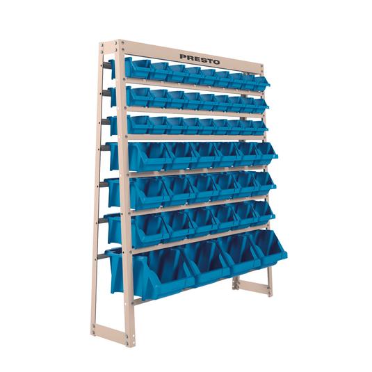 Estante-gaveteiro-49-gavetas-Mistas-azul-Presto_img001