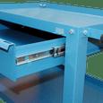 Carro-para-ferramentas-azul-com-gavetas-plasticas_img003