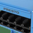 Carro-para-ferramentas-azul-com-gavetas-plasticas_img004