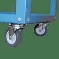 Carro-para-ferramentas-azul-com-gavetas-plasticas_img005
