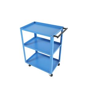 Carro-para-ferramentas-azul-aberto_Presto_img001
