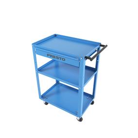 Carro-para-ferramentas-azul-com-gaveta-plastica_img001