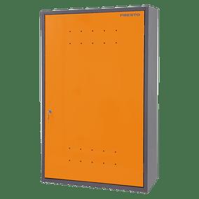 Armario-para-ferramenta-6088_Presto_img001