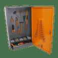Armario-para-ferramenta-6088_Presto_img002