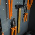 Armario-para-ferramenta-6088_Presto_img003