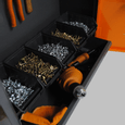 Armario-para-ferramenta-6088_Presto_img004
