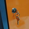 Armario-para-ferramenta-6088_Presto_img005