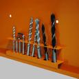 Armario-para-ferramenta-6088_Presto_img006