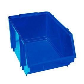gavetas-p-estante-azul-n07