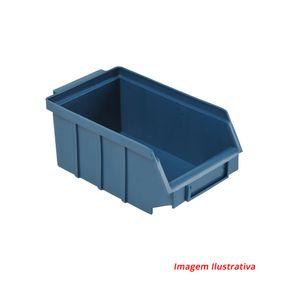 Caixa_nº-03-04-Azul_01